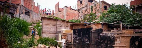 cropped-slum.jpg
